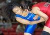55 kg Jessica Medina def Sheryl Wong_U0V0510
