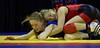 48 kg Sara Fulp-Allen def Emily Martin_U0V0512