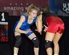55 kg Cheryl Wong def K Fulp-Allen _U0V0479