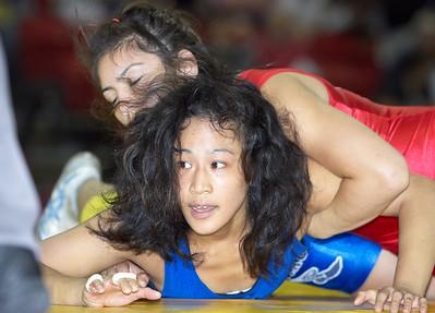 55 kg Jessica Medina def Sheryl Wong_U0V0511