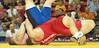 FS 120 kg Scott Steele def Tervel Diagnev_U0V2311