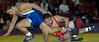 FS 55 kg Henry Cejudo def Stephen Abas_U0V2040