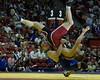 60 kg Joe Betterman def Glenn Garrison_U0V1083
