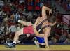 60 kg Joe Betterman def Glenn Garrison_U0V1085