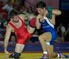 FS 55 kg Henry Cejudo def Stephen Abas_U0V2060