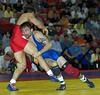 FS 55 kg Henry Cejudo def Stephen Abas_U0V1891