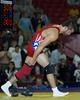 FS 55 kg Henry Cejudo def Stephen Abas_U0V2074