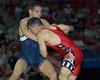 GR 66 kg Jake Deitchler def Faruk Sahin_U0V1660