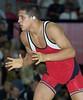 GR 66 kg Jake Deitchler def Faruk Sahin_U0V1867