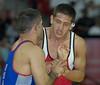 GR 66 kg Jake Deitchler def Faruk Sahin_U0V1868