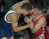 GR 66 kg Jake Deitchler def Faruk Sahin_U0V1669