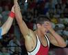 GR 66 kg Jake Deitchler def Faruk Sahin_U0V1878