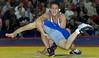 GR 66 kg Jake Deitchler def Faruk Sahin_U0V1871