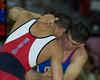 GR 66 kg Jake Deitchler def Faruk Sahin_U0V1869