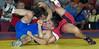 GR 66 kg Jake Deitchler def Faruk Sahin_U0V1872