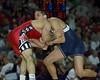 GR 66 kg Jake Deitchler def Faruk Sahin_U0V1661