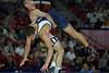 GR 66 kg Jake Deitchler def Faruk Sahin_U0V1664