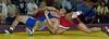GR 66 kg Jake Deitchler def Faruk Sahin_U0V1873