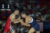 GR 66 kg Jake Deitchler def Faruk Sahin_U0V1662