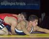GR 66 kg Jake Deitchler def Faruk Sahin_U0V1668