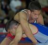 GR 66 kg Jake Deitchler def Faruk Sahin_U0V1870