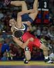 GR 66 kg Jake Deitchler def Faruk Sahin_U0V1665