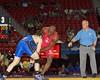 FS 84 kg Andy Hrovat def Mo Lawal_U0V2653