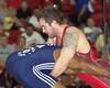 FS 84 kg Andy Hrovat def Mo Lawal_U0V2495