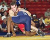 FS 84 kg Andy Hrovat def Mo Lawal_U0V2489