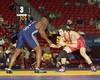 FS 84 kg Andy Hrovat def Mo Lawal_U0V2482