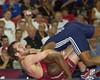 FS 84 kg Andy Hrovat def Mo Lawal_U0V2497