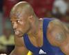 FS 84 kg Andy Hrovat def Mo Lawal_U0V2485