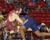 FS 84 kg Andy Hrovat def Mo Lawal_U0V2487