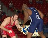 FS 84 kg Andy Hrovat def Mo Lawal_U0V2492