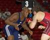 FS 84 kg Andy Hrovat def Mo Lawal_U0V2486