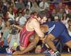 FS 84 kg Andy Hrovat def Mo Lawal_U0V2496