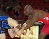 FS 84 kg Andy Hrovat def Mo Lawal_U0V2649