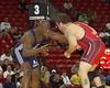 FS 84 kg Andy Hrovat def Mo Lawal_U0V2481