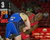FS 84 kg Andy Hrovat def Mo Lawal_U0V2654