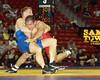 GR 96 kg Adam Wheeler def Justin Ruiz_U0V2598