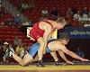 GR 96 kg Adam Wheeler def Justin Ruiz_U0V2461