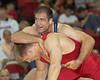 GR 96 kg Adam Wheeler def Justin Ruiz_U0V2474