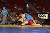 GR 96 kg Adam Wheeler def Justin Ruiz_U0V2462