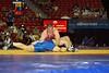 GR 96 kg Adam Wheeler def Justin Ruiz_U0V2612