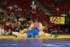 GR 96 kg Adam Wheeler def Justin Ruiz_U0V2614