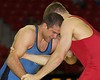 GR 96 kg Adam Wheeler def Justin Ruiz_U0V2459