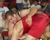 GR 96 kg Adam Wheeler def Justin Ruiz_U0V2476