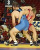 GR 96 kg Adam Wheeler def Justin Ruiz_U0V2471