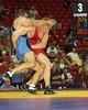 GR 96 kg Adam Wheeler def Justin Ruiz_U0V2472