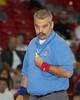 GR 96 kg Adam Wheeler def Justin Ruiz_U0V2596